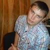 ЛЁШИК, 33, г.Киргиз-Мияки