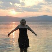 Юлия, 34 года, Лев
