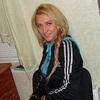Наташа, 44, г.Надым