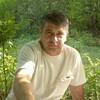 Сергей, 45, г.Адлер
