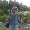 Barbara Mazur, 51, Brampton