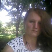 Тахмина, 22, г.Бишкек