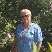 Татьяна, 48, г.Шатура
