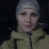 Галина, 27, г.Энгельс