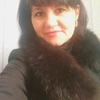 Марина, 35, г.Пирятин