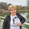 Ирина, 54, Запоріжжя
