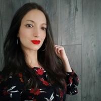 Дарья, 38 лет, Рыбы, Шымкент