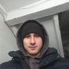 Рустам, 24, г.Йошкар-Ола