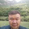 Тимур, 31, г.Хасавюрт
