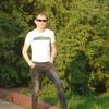 Алексей, 34, г.Переславль-Залесский
