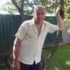 ВИКТОР, 62, г.Майкоп