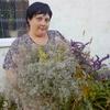 Катерина, 36, г.Саратов