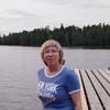 Ирина, 56, г.Нижневартовск