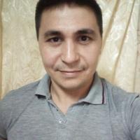 Евгений, 32 года, Лев, Чебоксары