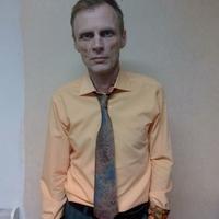 Александр, 48 лет, Стрелец, Череповец