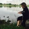 Ann, 45, г.Минск