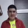 Jaloliddin, 34, Fergana