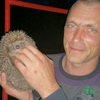 Павел, 37, г.Успенское