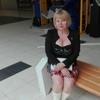 Светлана, 49, г.Херсон