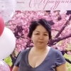 Айжан, 42, г.Астана