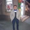 Maks Batirov, 39, Turkestan