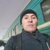 Ерболат Нурханов, 36, г.Рудный