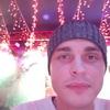 Илья, 34, г.Эльблонг