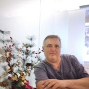 Дмитрий 46 лет (Рыбы) Бердск