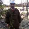 Марат, 37, г.Муравленко (Тюменская обл.)