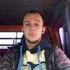 Роман, 23, г.Киев