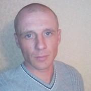 Виктор 33 Грачевка