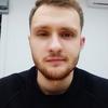 KievOnFire, 25, г.Киев