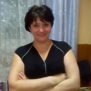 Марина 51 год (Телец) Ступино