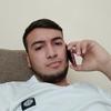 исмаил, 30, г.Стамбул