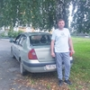 .dmitrijneruganenko@, 43, Verhnedvinsk