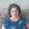 татьяна, 44, г.Комаричи
