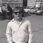 Сергей Воинцев, 25, г.Искитим
