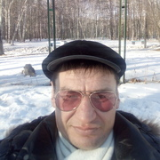 Александр Захаров, 44, г.Комсомольск-на-Амуре