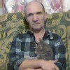 Viktor, 55, Vytegra