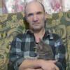 Виктор, 56, г.Вытегра