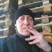 Александр, 51 год, Козерог, Обухово