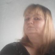 Светлана, 48, г.Карасук