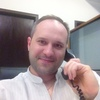 Vitaliy Prokaev, 41, Elmhurst