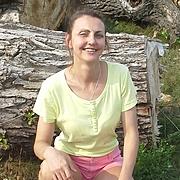 Ksenia, 30, г.Нижний Тагил