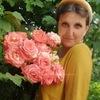Светлана, 43, г.Луганск