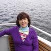 Валентина, 65, г.Кривой Рог