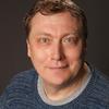 Alex, 43, г.Essingen
