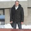 Юрий, 50, г.Починки