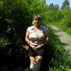 Наташа, 34, г.Нижнеудинск