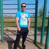 Владимир, 38, г.Зимогорье